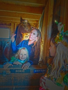 Have you hugged your fairy horse today 11 2014 (17)_788x1050