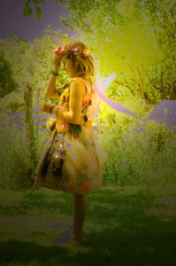Springtime Home Place Fairies (2)