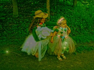 seamstress to the fairies (5)